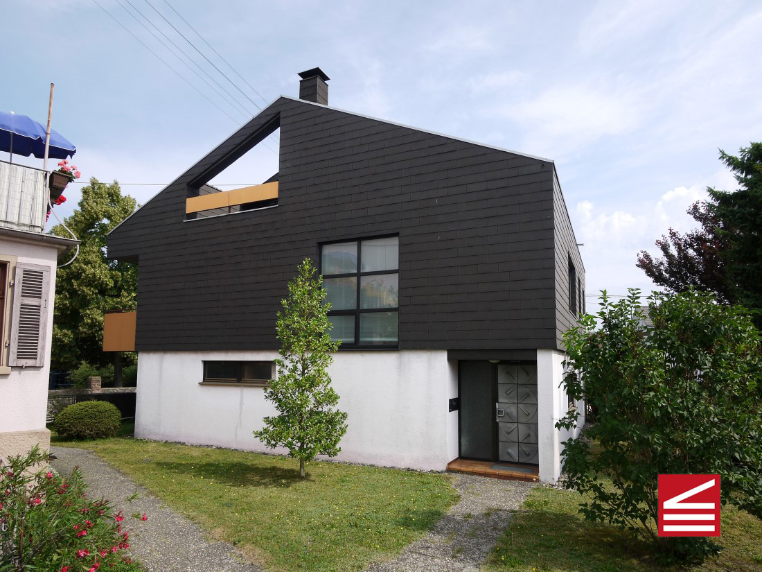 Immobilienangebote Baden Baden Immobilien In Und Um