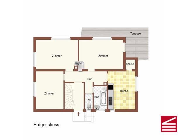 Haus Kaufen Gaggenau Drei Familien Wohnhaus Gerd Jancke Gmbh
