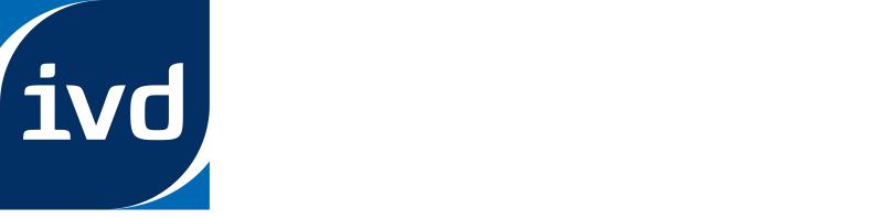 ivd-logo-weiss
